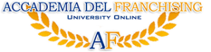 accademia-del-franchising_1